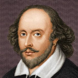 Read more about the article William Shakespeare ki dilchasp Jivani- Thrilling Life
