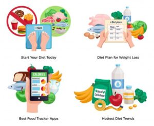 Read more about the article Weight loss- Teji Se Vajan kaise ghataye
