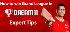 Read more about the article Dream 11 se Paise Kaise Jeete – Hacks,Tips & Tricks