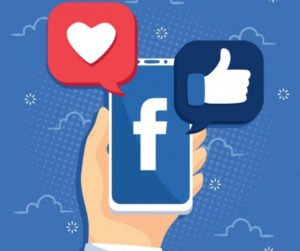 Read more about the article 30 Facebook Ke Dilchasp Tathya- Amazing Facts of Fb