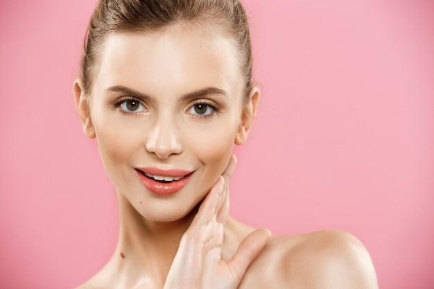 turmeric-benefits-for-skin-haldi-ke-fayde