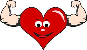 heart-turmeric-benefits